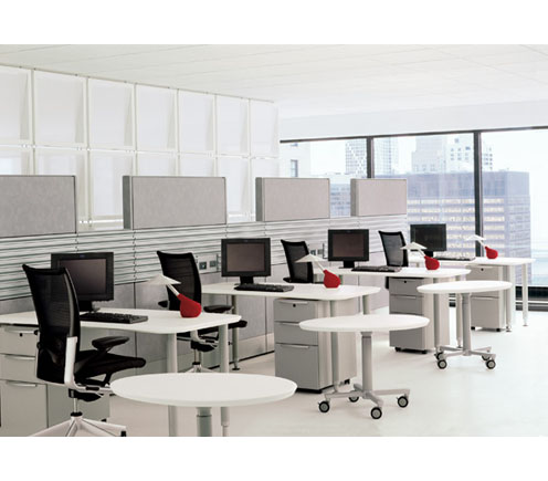 29 Office Furniture Installers Inc